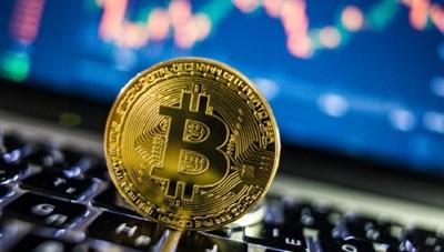 Khối tài sản khổng lồ của người sáng lập Bitcoin