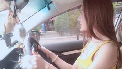 Tú bà 9x tại Thanh Hóa: Đăng ảnh khoe thân trên Facebook và kín đáo với hàng xóm
