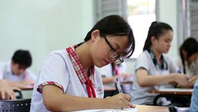 Tuyển sinh lớp 10 ngoài công lập Hà Nội:  Cân nhắc kỹ việc nộp - rút hồ sơ