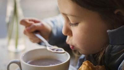 Trời lạnh: Bổ sung dinh dưỡng cho trẻ như thế nào?