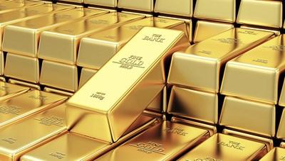 Giá vàng ngày 11/1: Tiếp tục giảm sâu hay lấy lại đà tăng?