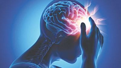 Báo động những thói quen làm tăng nguy cơ nhồi máu não