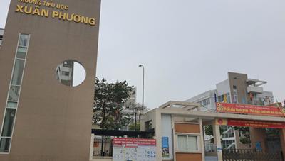 Hà Nội:  Thêm trường cho học sinh nghỉ học do có liên quan đến dịch Covid-19