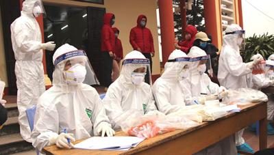 Ai đã đến Nhà hàng Lẩu Hutong Times City, Quán Trung Sún khẩn trương liên hệ y tế