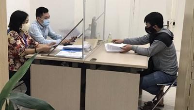 Hà Nội: Xử phạt 7 cá nhân do đăng thông tin sai về dịch Covid-19 trên mạng xã hội
