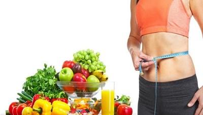 Mẹo giảm cân nhanh chóng cần làm ngay để lấy lại vóc dáng sau Tết