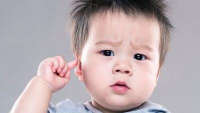 Bệnh khiếm thính: Những điều bạn cần biết để tránh ngay