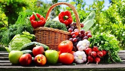 Cách để có bữa ăn sạch, đảm bảo sức khỏe