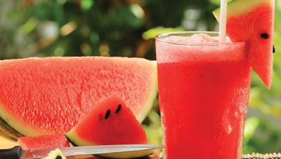Những loại trái cây giúp nhanh tăng cân