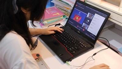 TP Hồ Chí Minh: Đề xuất hỗ trợ thiết bị học online cho học sinh