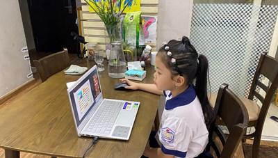 Thủ tướng chỉ đạo triển khai chương trình 'Sóng và máy tính cho em'