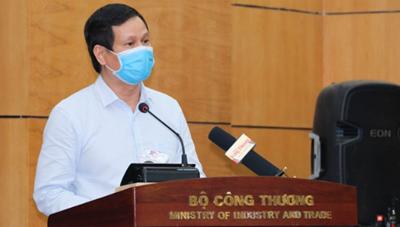 Bộ Công Thương dự kiến trình Thủ tướng dự thảo Quy hoạch điện VIII vào đầu tháng 10