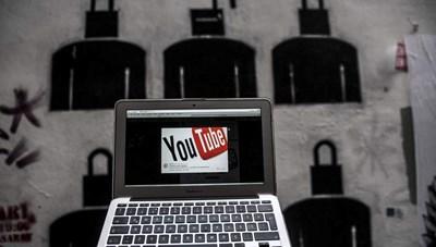 Nhiều kênh YouTube có nội dung tào lao: Bảo vệ trẻ em như thế nào?