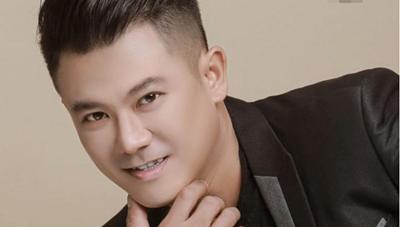 Ca sĩ Vân Quang Long qua đời vì đột quỵ