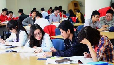 Tuyển sinh đại học 2021: Cân nhắc với ngành mới