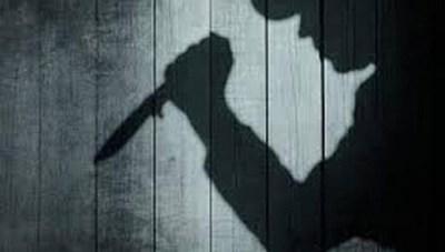 Đánh vợ sau uống rượu, người chồng bị siết cổ chết