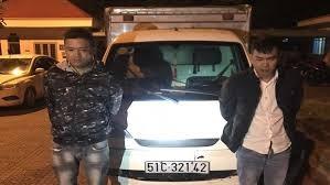 Phú Yên: Bắt 2 đối tượng thực hiện hơn 30 vụ lừa đảo liên tỉnh