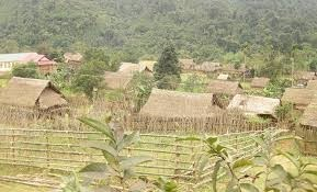 Nghệ An: Chú trọng công tác giảm nghèo