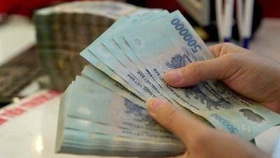 Hà Nội: Ba ngân hàng bị người đàn bà chiếm đoạt hơn 430 tỷ đồng