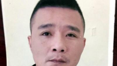 Hà Nội: Nghịch tử dọa cho nổ bình gas, 'vòi' bố mẹ 700 triệu đồng