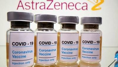 Quý 1 năm nay, Việt Nam sẽ có vaccine Covid-19 tiêm cho người dân