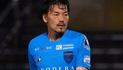 Cựu tuyển thủ Nhật Bản: 'Mặt cỏ V-League quá xấu'