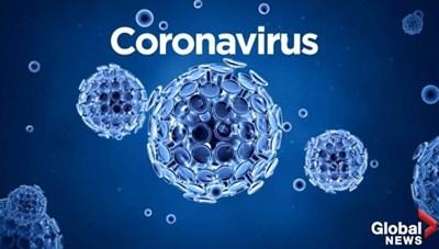 Chiều 6/2: Thêm 5 ca Covid-19 mới, 3 ca được chữa khỏi
