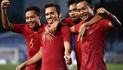 Quyết đánh bại đội tuyển Việt Nam, HLV Indonesia đưa ra yêu cầu khẩn
