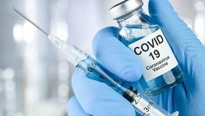 Để đảm bảo tiêm đủ, Việt Nam cần 150 triệu liều vaccine Covid-19