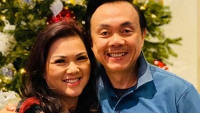 Sau 3 tháng nghệ sĩ Chí Tài ra đi, cuộc sống của ca sĩ Phương Loan ra sao?