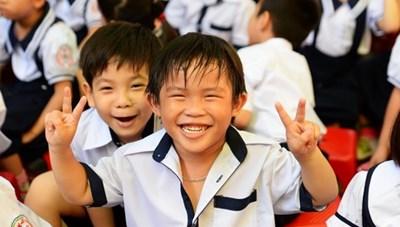 Học sinh Hà Nội có thể sẽ đi học trở lại từ ngày 2/3