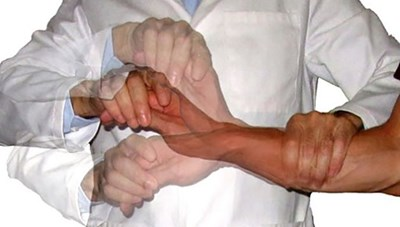 Dấu hiệu sớm bệnh Parkinson