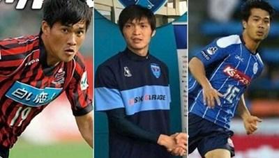 Cầu thủ Việt Nam đã sẵn sàng xuất ngoại?