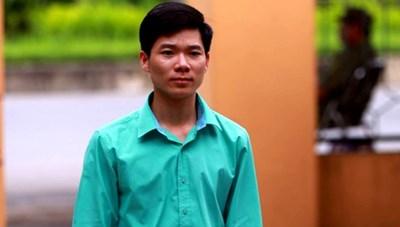 'Bầu' Đệ mời bác sĩ Hoàng Công Lương về bệnh viện làm việc