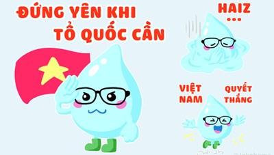 'Quảng cáo sáng tạo Việt Nam'