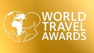 Bình chọn cho Du lịch Việt Nam tại Giải thưởng Du lịch World Travel Awards 2021