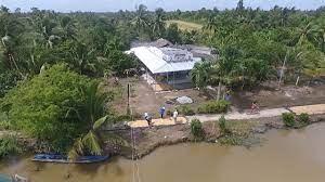 Cà Mau: Phấn đấu giảm 0,3% tỷ lệ hộ nghèo