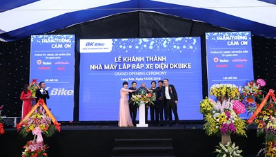 Vụ nhà máy 'triệu đô' không phép: Yêu cầu lãnh đạo UBND thành phố Lạng Sơn tiếp tục kiểm điểm