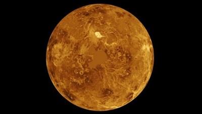 Cơ quan hàng không vũ trụ Mỹ thông báo hai sứ mệnh khám phá sao Kim