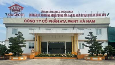 Lùm xùm dự án Khu nhà ở phục vụ Khu công nghiệp Đồng Văn 2: Đề nghị cơ quan chức năng vào cuộc điều tra
