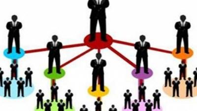 Cảnh báo hình thức kinh doanh đa cấp đội lốt công nghệ cao