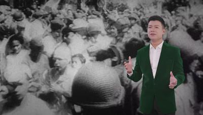 'Thương nhớ Sài Gòn'