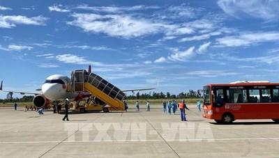 Vụ án tham ô tại Cảng Hàng không quốc tế Phú Bài: Tạm giữ hơn 9 tỷ đồng