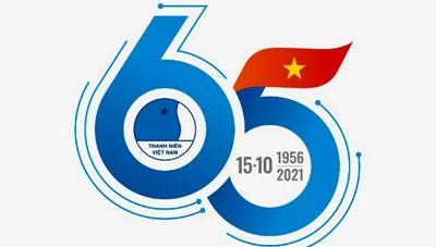 Công bố biểu tượng Ngày Truyền thống Hội Liên hiệp thanh niên Việt Nam