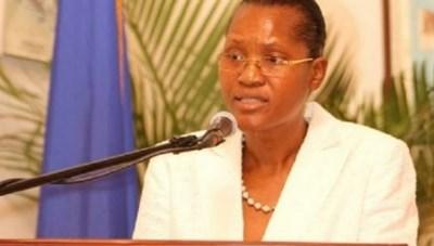 Haiti truy bắt cựu thẩm phán tối cao vì vụ ám sát tổng thống