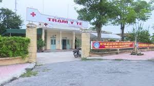 Hà Nội đã triển khai 456 mô hình Trạm y tế điểm