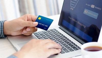 Quyền lợi người tiêu dùng vẫn bị xâm phạm: Ngại gõ cửa cơ quan công quyền