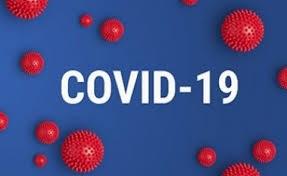 4 ca mắc mới Covid-19 là người nhập cảnh từ Pháp