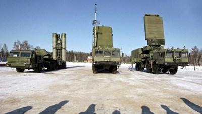 Vũ khí siêu vượt âm đang thách thức hệ thống cảnh báo của Mỹ