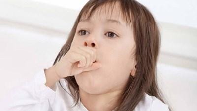 Trẻ mắc virus hợp bào hô hấp – cần cảnh giác